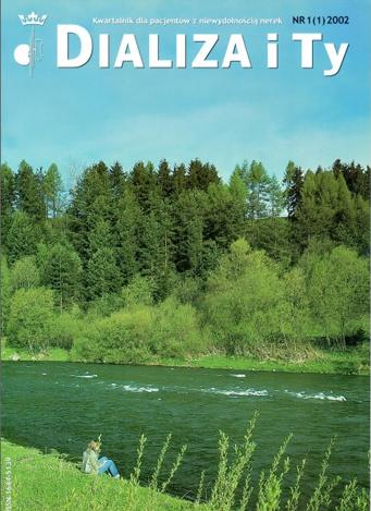 Nr 1 (01) 2002